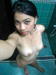 Pinay porn
