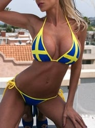 Swedish porn