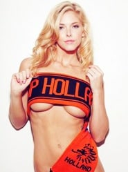 Dutch Porn
