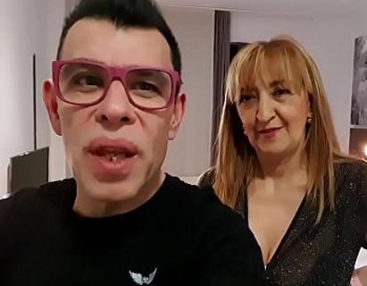 Bruno y maria Bruno Y Maria Porn Sex Videos Porndroids Com