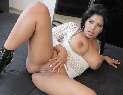 kesha nude fucking sex