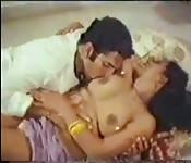Mallu movie