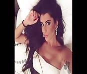 Valentina Vignali: Best pics, better sounds