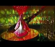 Hot compilation of Alia Bhatt
