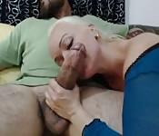 Jeune ébène porno com