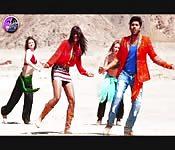 Nusrat Jahan hot compilation