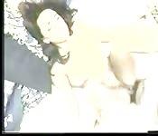 Madhuri Dixit sex tape