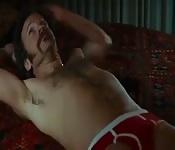 Nude Compilation Amanda Seyfried