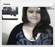 Chile milf webcam