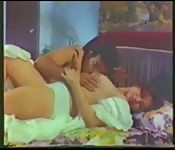 Mallu couple home sex tape