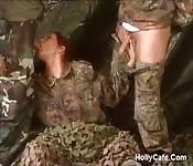 coppia caldo porno