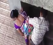 Outlaw public Sri Lanka sex
