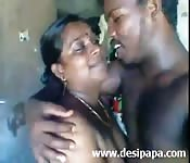 Mallu Cheating Mom