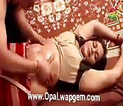 Mallu Housewife Fucked