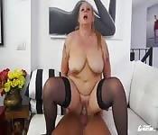 Spagnolo mamma porno nero lesbiche porno foto