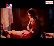 Hot Mallu romantic sex