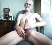Homme mature porno gay