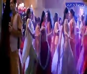 Kareena Kapoor and the girls