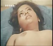 Vintage Indian passion fuck