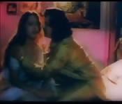 Mallu Reality Movie.