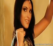 Bollywood hard sex