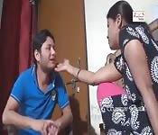 Indischer Sex Pornofilme
