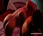 Compilation of amazing erotic movie scenes