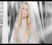 Britney Spears PMV Compilation