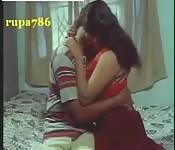 Eroticism Mallu movie