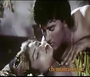 Tamil porn movie