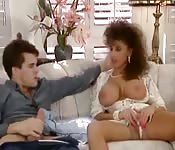 Italian Hardcore Sex