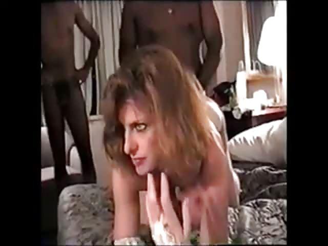 Aussie mama porno