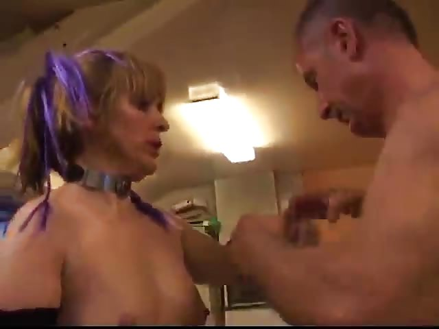 lesiban sesso video