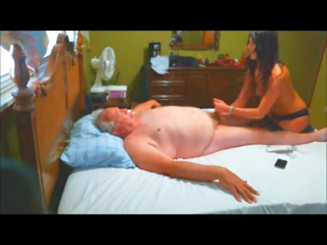Teenager sesso PornHub