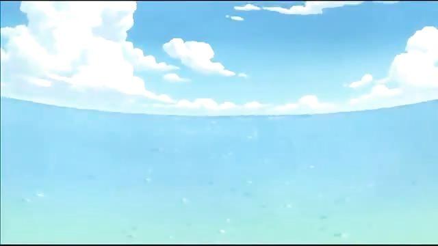 Sesso hardcore cartone animato foto