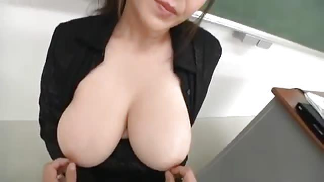 Asiatique Prof sexe vidéo