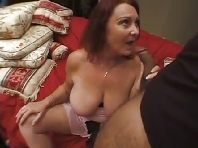 photos porno adulte