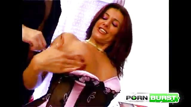 Inside A Pussy Video Porno Woman Site