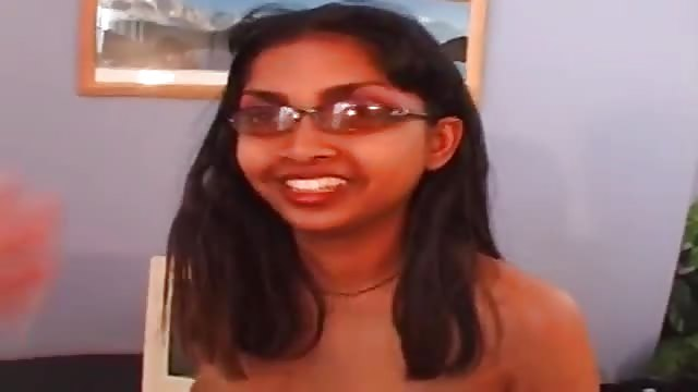 gratis lesbien Milf porno