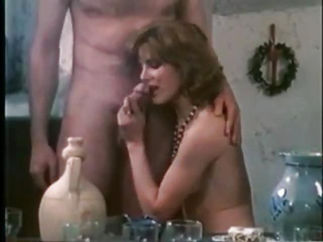 Tedesco orgia video