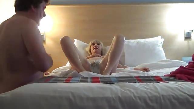 Gratis sesso bizzarro video