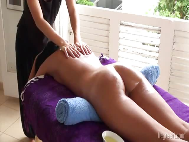 massages érotique massage coquin francais