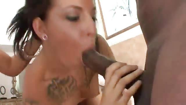 Irresistible cock