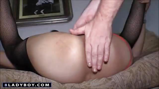 maturo porno pic galleria