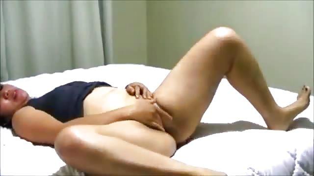 sesso xxx film gratis