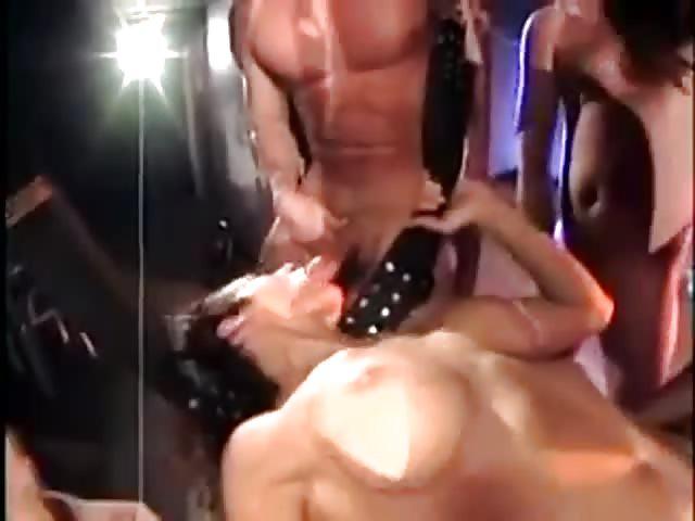 Tedesco orgia massaggio sesso viedeos