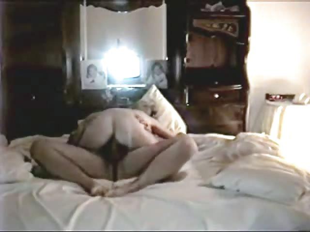 amature couples sexe vidéos