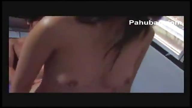 ROSEMARY: Filipino sex couple free video