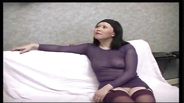 filles noires baisée dur porno monstre coqs adolescent
