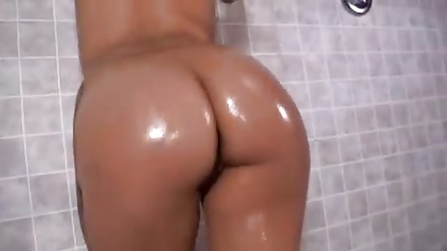 This 4shared black fuck flv topic